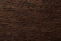 Декоративный камень Petra Сахара 04К1 (коричневый) -