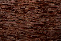 Декоративный камень Petra Сахара 04К2 (красное дерево) -