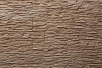 Декоративный камень Petra Сахара 04П2 (капучино) -