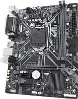 Материнская плата Gigabyte H310M DS2 2.0 -