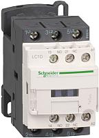 Контактор Schneider Electric TeSys LC1D18M7 -