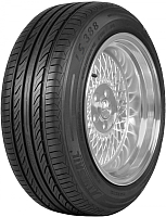Летняя шина Landsail LS388 245/45R18 100W -