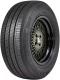 Летняя шина Delinte DV2 215/70R15C 109/107S -