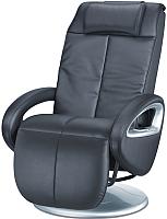 Массажное кресло Beurer MC 3800 -