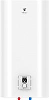 Накопительный водонагреватель Royal Clima Supremo RWH-SI80-FS -