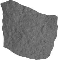Плитка садовая Orlix Natural Stone EU5100031 (серый) -