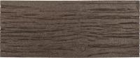Плитка садовая Orlix Stone Railroad EU5100032 (коричневый) -