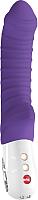 Вибратор Fun Factory Tiger G5 перезаряжаемый / 32053 (фиолетовый) -