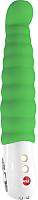 Вибратор Fun Factory Patchy Paul G5 перезаряжаемый / 32078 (зеленый) -