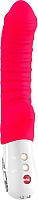 Вибратор Fun Factory Tiger G5 перезаряжаемый / 32079 (красный) -
