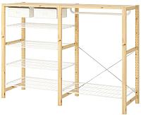 Система хранения Ikea Ивар 592.880.14 -