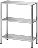 Стеллаж Ikea Хиллис 904.283.28 -