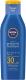 Лосьон солнцезащитный Nivea Sun защита и увлажнение SPF30 (100мл) -