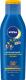 Лосьон солнцезащитный Nivea Sun Kids для детей ультра защита SPF50 (200мл) -