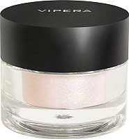 Пигмент для век Vipera Galaxy Glitter 124 -