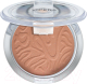 Бронзер Vipera Fashion Multifunctional Bronzer 501 -