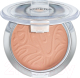 Пудра компактная Vipera Fashion Lightly Pigmented Apricot 508 -
