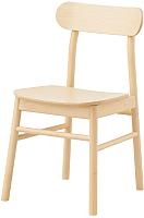 Стул Ikea Реннинге 004.007.53 -