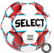 Футбольный мяч Select Match (размер 5) -