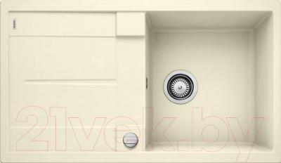 Мойка кухонная Blanco Metra 5 S / 513038