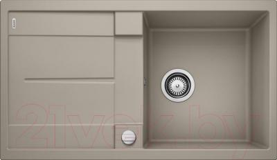 Мойка кухонная Blanco Metra 5 S / 517348