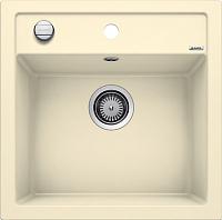 Мойка кухонная Blanco Dalago 5 / 518525 -