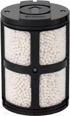 Фильтр для очистителя воздуха Oregon Scientific WS907NCCO - общий вид