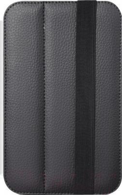Чехол для планшета Versado 8 (черный) - общий вид