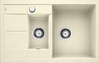 Мойка кухонная Blanco Metra 6 S Compact / 513469 -