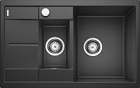 Мойка кухонная Blanco Metra 6 S Compact / 513473 -