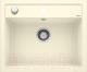 Мойка кухонная Blanco Dalago 6 / 514592 -