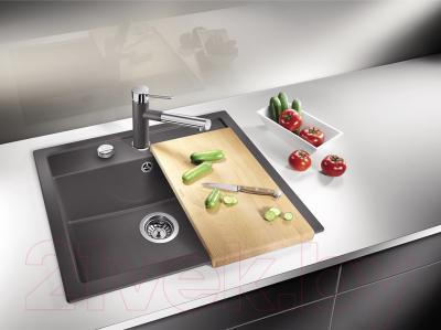 Мойка кухонная Blanco Dalago 6 / 518850