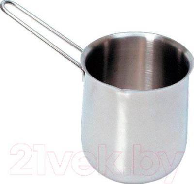 Турка для кофе BergHOFF 2800584 - общий вид