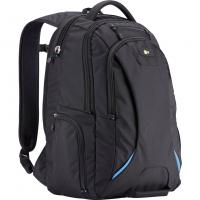 Рюкзак Case Logic BEBP115K -