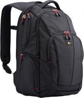 Рюкзак Case Logic BEBP215K -