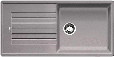 Мойка кухонная Blanco Zia XL 6S / 517569