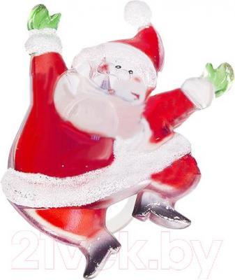 Светодиодная гирлянда Neon-Night Санта Клаус 501-023 - общий вид