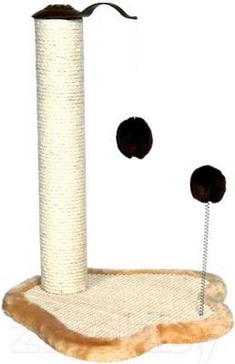 Когтеточка Trixie 4295 - общий вид