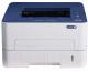 Принтер Xerox Phaser 3052NI -