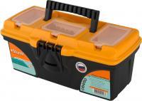 Ящик для инструментов Sturm! TBPROF13 -