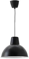 Потолочный светильник Ikea Скуруп 204.071.26 -