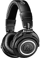 Наушники-гарнитура Audio-Technica ATH-M50XBT -