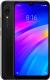 Смартфон Xiaomi Redmi 7 3GB/32GB (черный) -