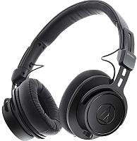 Наушники Audio-Technica ATH-M60X -