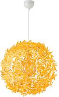 Потолочный светильник Ikea Гримсос 804.168.49 -