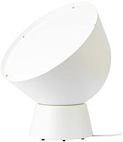 Потолочный светильник Ikea Икеа Пс 2017 804.278.95 -