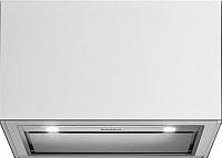 Вытяжка скрытая Falmec Gruppo Incasso 50 Green Tech -