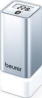 Метеостанция цифровая Beurer HM 55 -