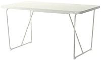 Обеденный стол Ikea Рюдебэкк 492.272.43 -