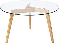 Журнальный столик Mio Tesoro 5913 -